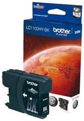 Brother LC-1100HYBK