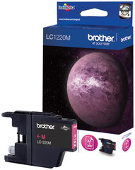 Brother LC-1220M
