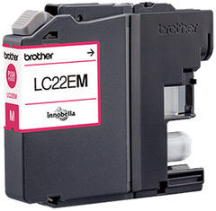 Brother LC-22EM