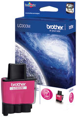 Brother LC-900M