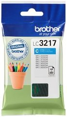 Brother LC3217C
