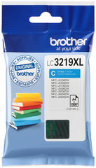 Brother LC3219XLC
