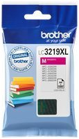 Brother LC3219XLM