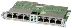 Cisco EHWIC-D-8ESG=