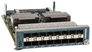 Cisco UCS-FI-E16UP=