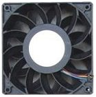Cisco WS-C6506-E-FAN=