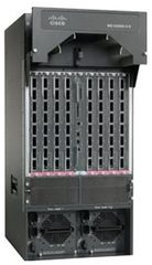 Cisco WS-C6509-V-E=