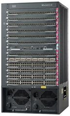 Cisco WS-C6513-E=