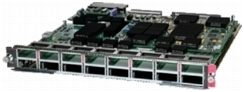 Cisco WS-F6700-DFC3CXL=