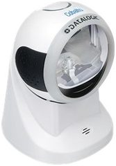 Decoded Class II LS2208 SCANNER ONLY MULTI INT.F BLACK Zebra LS2208-SR20007R LS2208: Scanner Only in Twilight Black