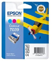 Epson C13T03904A10