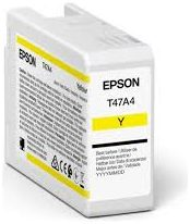 Epson C13T47A400