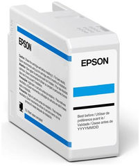 Epson C13T47A500