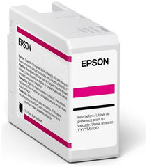 Epson C13T47A600