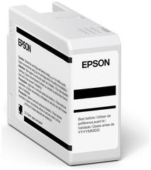 Epson C13T47A700