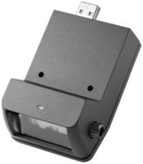 ST4003 257 145 mm/ mm nPLxAz5X