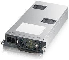 ST4003 257 145 mm/ mm 5YNpnaRUpy